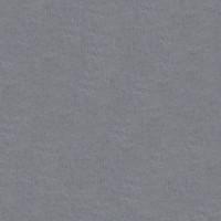 Fabric046