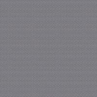 Fabric090