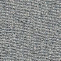 Fabric140