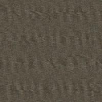 Fabric147