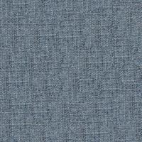 Fabric154