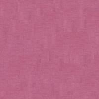 Fabric159