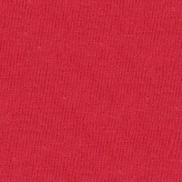 Fabric161