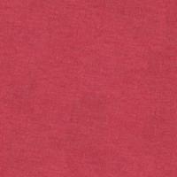 Fabric163
