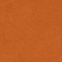 Fabric171