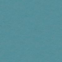 Fabric174