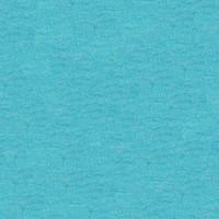 Fabric175
