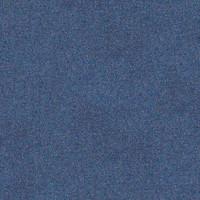 Fabric178