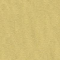 Fabric184