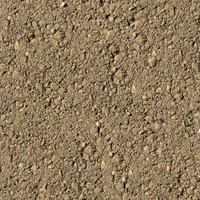 Gravel and Sand004