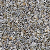 Gravel016