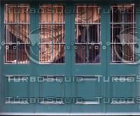 New_Orleans_Doors_2_15.jpg
