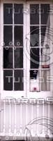 New_Orleans_Doors_2_9.jpg