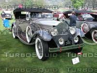 Packard_645-Dual-Cowl-Pheaton_1929_9946.JPG