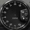 RPM.BMP