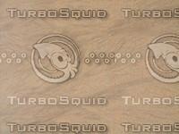 Sand02