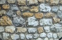 Stone Wall01