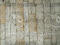 Stone Wall05