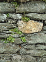 Stone Wall07