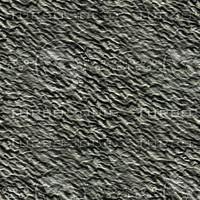 Stucco 2 texture