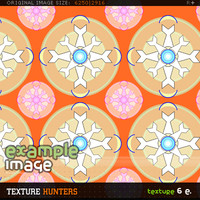 Texture 6 E.jpg