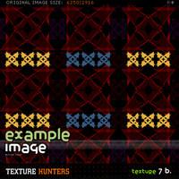 Texture 7 B.jpg