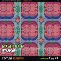 Texture 8 AE 27.jpg