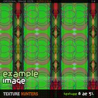 Texture 8 AE 31.jpg