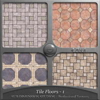 Tile Patterns-1