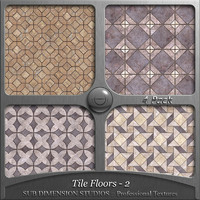 Tile Patterns-2