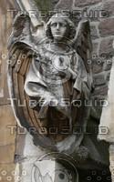 angel statue 2.jpg