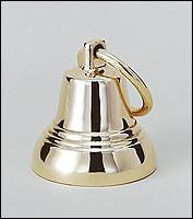 bells.zip