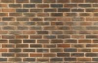brick wall 01.jpg