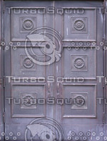 church_doors_5.jpg