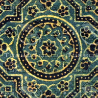 cloth texture 1d.jpg