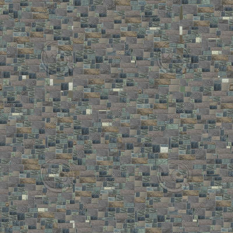 Cobblestone Floor Tile Rebellions