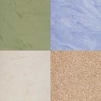 ceramic tiles textures