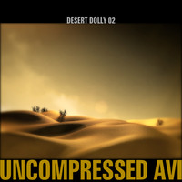 Desert Dolly 02