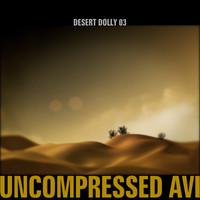 Desert Dolly 03