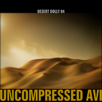Desert Dolly 04