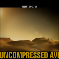Desert Dolly 06