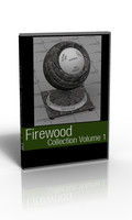 firewood collection vol.1.rar