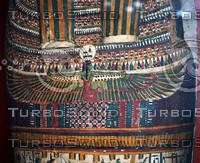 egypt tomb 1.jpg