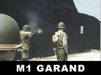 D-Day_Allied_garand_1.avi