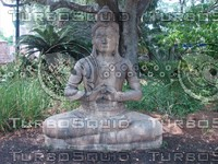 god statue 1.JPG