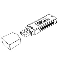 kingston_pendrive.ai