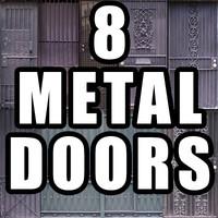 NEW_ORLEANS_METAL_DOORS.rar