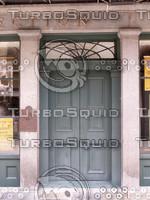 new_orleans_door_12.jpg