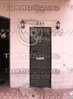 new_orleans_door_19.jpg