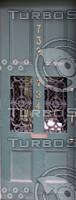 new_orleans_door_34c.jpg